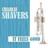 Charlie Shavers