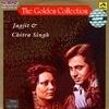 Jagjit & Chitra Singh