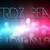 Herdz Beats