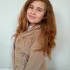 Велина Ангелова
