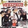 Mariachi Veracruz