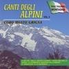 Coro Monte Grigna