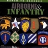 The U.S. Army Airborne & Infantry
