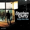 Stephen Duffy and The Lilac Time