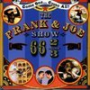 The Frank And Joe Show