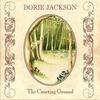 Dorie Jackson