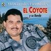 El Coyote