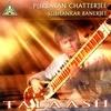 Purbayan Chatterjee