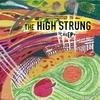 The High Strung
