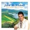 John McNicholl