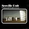 Scoville Unit