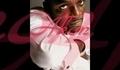 Akon Feat. Rick Ross - Cross That Line