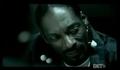 Snoop Dogg Ft. B - Real - Vato