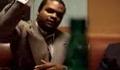 Bone Thugs N Harmony - Black Nigga Killa