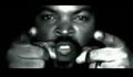 Ice Cube - Gangsta Rap Made Me Do It {Official Video} 2008