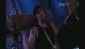 Nightwish - Symphony Of Destruction