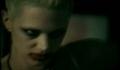 Marilyn Manson - (s)AINT (+18)