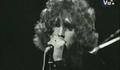 Led Zeppelin - Babe Im Gonna Leave You