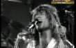 Jon Bon Jovi - Dead Or Alive