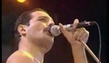 Queen- Radio Gaga Live Aid 1985