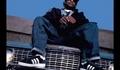 Eazy-e ft. Lil Eazy- E 64 Impala