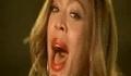 Beyonce - Listen bg Subs