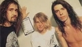 Nirvana - Horrified Unreleased 1991 Demo