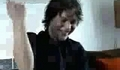 Вилетуy~keep Smiling