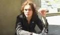 Ville Valo - Backstage Interview Part 2