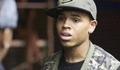 Chris Brown - Wall To Wall Песен)