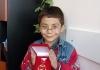 Кандидати За Слава - 2 Кръг Страхотното Изпълнение На Най-Малкия Участник В ШоутоБОНБОН! 15.05.2008