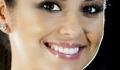 My Heavens With U - Cheryl Cole