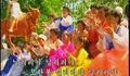 Музикално клипче №2 - 2009 от Северна Корея