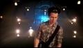JONAS L.A - Drive (Official Music Video) HD