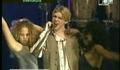 Backstreet Boys - Everybody (Backstreets Back)