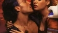 Brayan Adams - Да обичаш жена истински