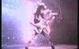 Doro  -  Fight For Rock (Prevod)