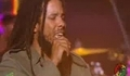Damian Marley & Stephen Marley - Hey Baby (Live in Miami)