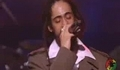 Damian Marley & Stephen Marley - More Justice (Live)