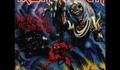 Iron Maiden - Кратка История С Пикс :)