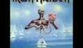 Iron Maiden - Alexander The Great