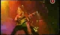 Iron Maiden - Out Of The Sillent Planet