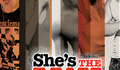She Is The Man - Amanda Bynes