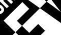 T.I & Christina Aguilera - Castle Walls (Hit!)