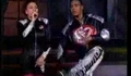 2 Unlimited - Get Ready For This (live 1992)