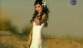 Вероника - Мъжка Библия