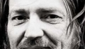 Willie Nelson - 1997 - Funny How Time Slips Away