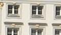 Rammstein и Мюнхен - незабравимо пътуване - ccbookings.com