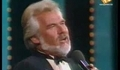 Dolly Parton & Kenny Rogers - Island In The Stream