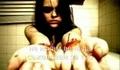 Evanescence - Like You С Превод и готик картинки